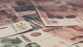 УО незаконно выплачивала вознаграждение председателю Совета МКД