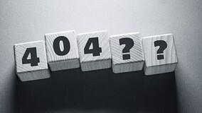 Почему новые ЭЦП не работают в ГИС ЖКХ и как решить эту проблему