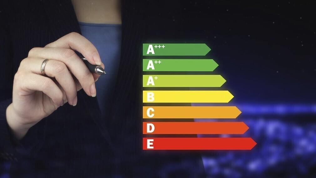 Как определяется класс энергоэффективности МКД и зачем это нужно