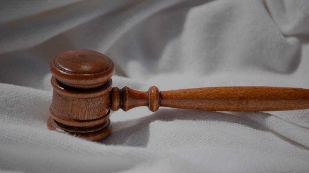 Как УО выиграть суд по делу о задолженности за сверхнорматив на ОДН