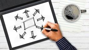 8 главных советов по управлению домом от успешных УО и ТСН
