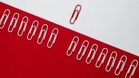 ВС РФ разъяснил, можно ли лишать лицензий УО без домов в управлении