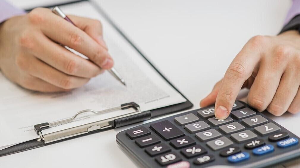 Кабмин разрешил регоператорам повысить цену контрактов на капремонт