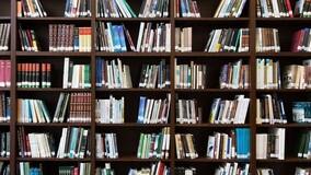 Утверждён новый стандарт бакалавриата по направлению ЖКХ