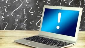 Вправе ли надзорный орган заменить специальную статью КоАП на общую