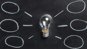 Должны ли УО исполнять общие поручения и рекомендации жилнадзора