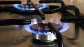 Госдума РФ предложила продлить срок установки ИПУ газа до 2023 года