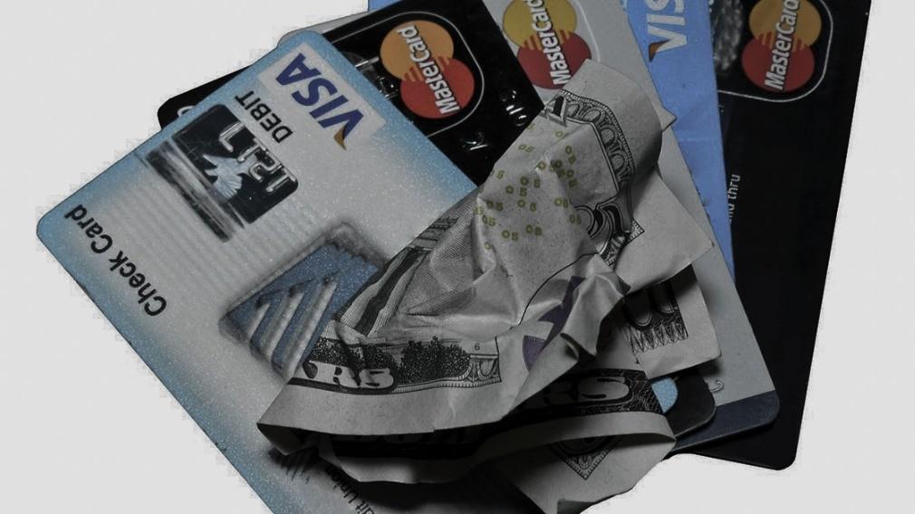 ТСЖ не оформило спецсчёт в ГЖИ – жители МКД стали должниками