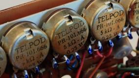В Омске начали выпускать цифровые счётчики электричества