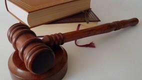 Директоров двух УО обвиняют в хищении 7,6 и 15 миллионов рублей