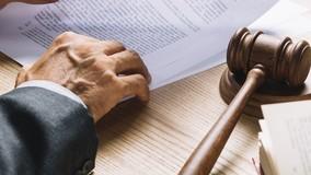 Как УО отстоять право не платить РСО за некачественные услуги