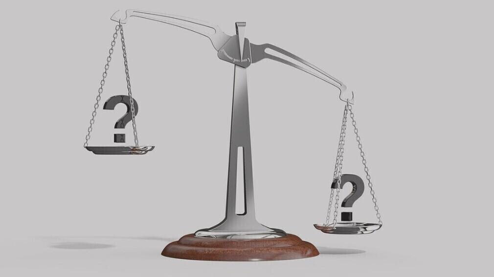 Срок исковой давности и перерасчёт платы за ЖКУ по требованию ГЖИ