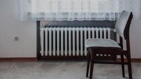 Жителям Нижнего Новгорода разрешили не платить за тепло