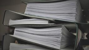 Минстрой РФ: УО смогут получить идентификаторы должников за ЖКУ