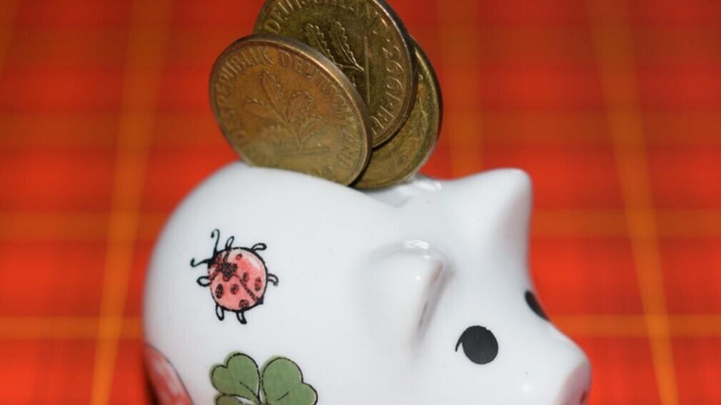 Норматив накопления ТКО предложили связать c доходами населения