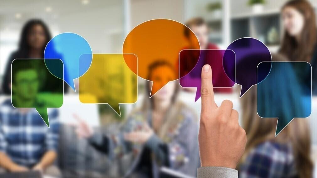 Как УО выработать тактику по работе с трудными клиентами: лайфхаки