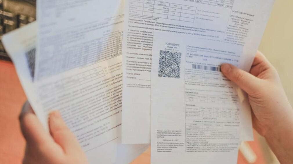 Суд запретил УО перераспределять деньги жителей МКД между услугами