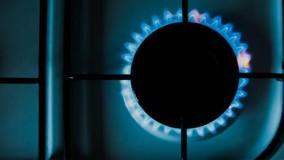 Минстрой РФ опубликовал инструкцию по использованию бытового газа