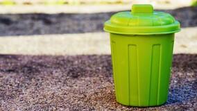 Контейнеры с весами помогут ТСЖ сэкономить на вывозе мусора