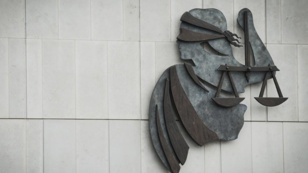 Эксперт рассказала, как выиграть суд за отрицательный КР на СОИ