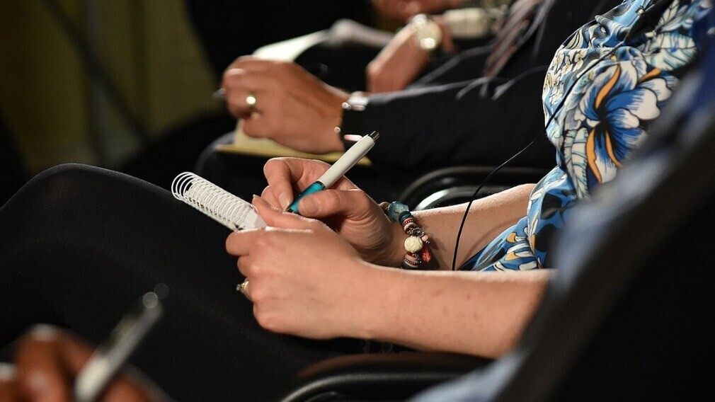 МКА «Арбат» приглашает УО на бесплатный семинар о нововведениях в ЖКХ