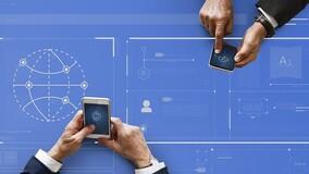ЦБ предлагает новый формат автоплатежей за ЖКУ и услуги связи