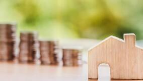 Тарифы на коммунальные услуги с 1 июля выросли на 2,4%