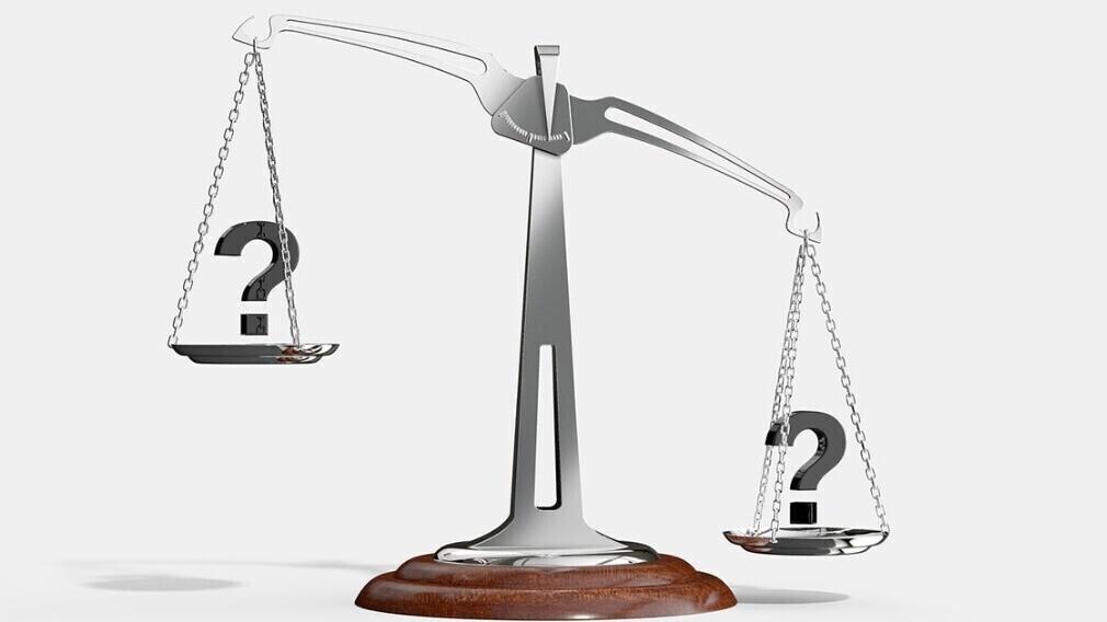 О двух мнениях ВС РФ об обязанности УО восстановить техдокументацию