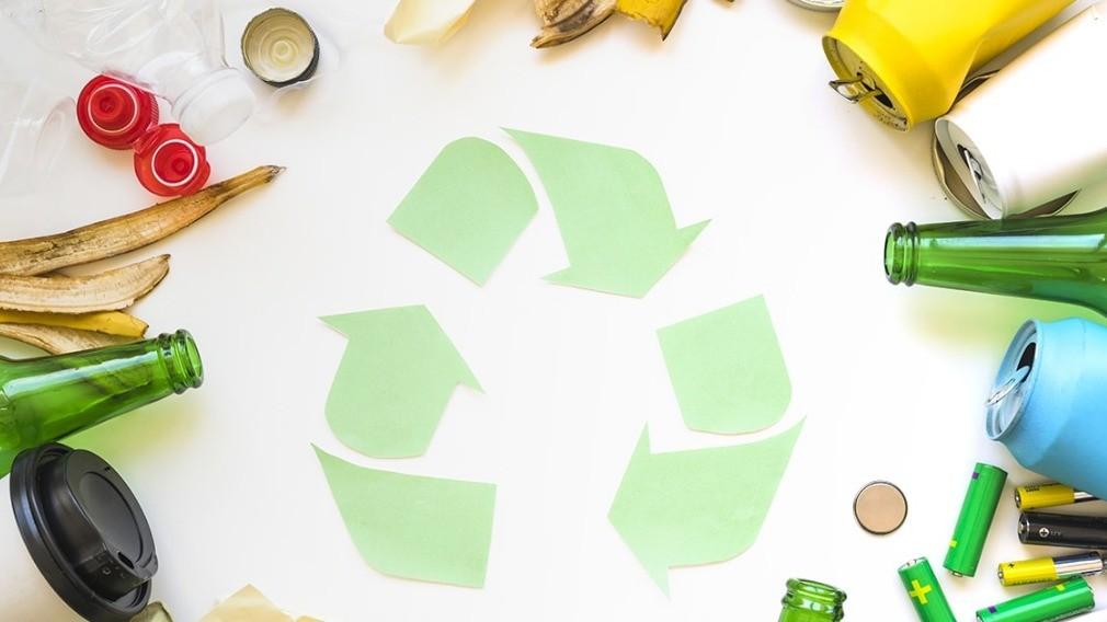 Для трёх городов мусорная реформа может быть отложена до 2022 года