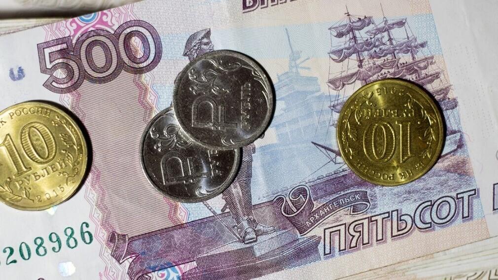 Депутаты предложили запретить комиссии при оплате ЖКУ частично