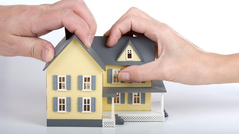 Жители МКД пытаются отстоять право пользования общим имуществом