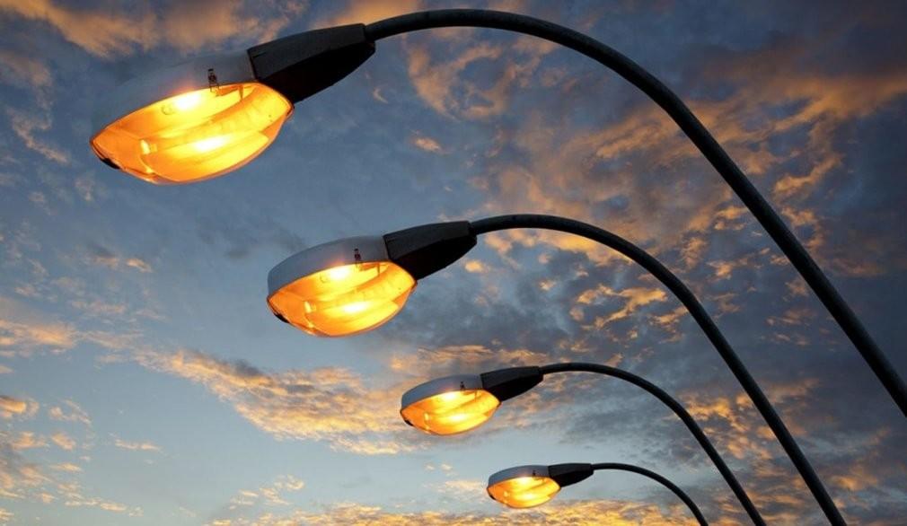 Новые требования к лампочкам позволят сэкономить на освещении