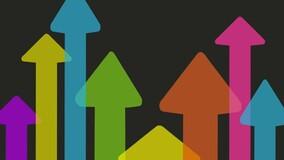 Эксперт рассказала о трендах в управлении МКД на 2020 год