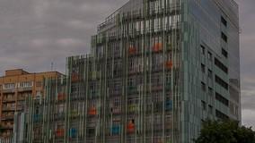 Подмосковная УК выявила нарушения в конкурсе на управление МКД