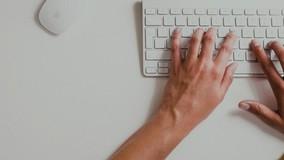 В Петербурге УО разработала систему «Цифровая управляющая компания»