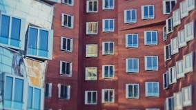 Госдума РФ приняла законопроект о смене статуса помещения в МКД