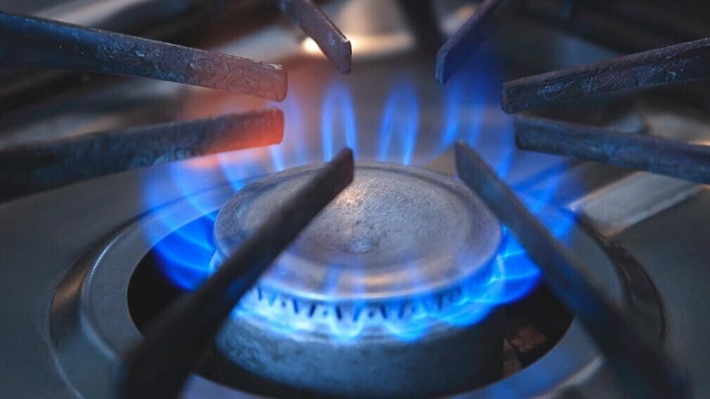 Общественники предлагают сделать владельцами ВКГО поставщиков газа