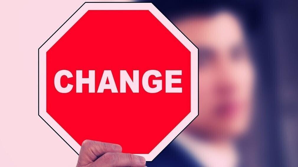 Как постановление № 897 изменило порядок взаимодействия УО с РСО