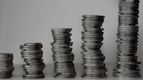 Ненадлежащее управление МКД обернётся штрафами для УО, ТСЖ и ЖСК