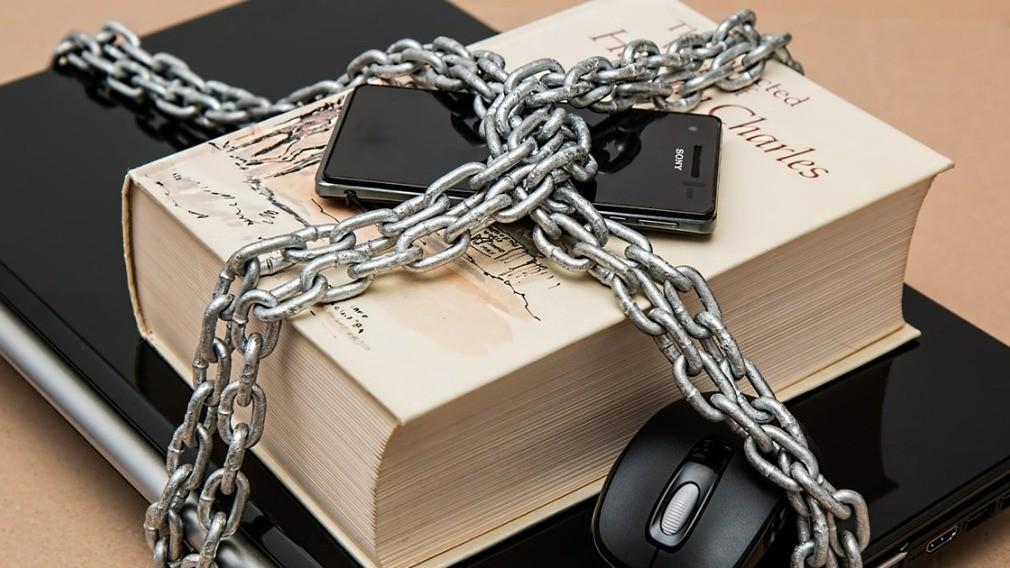 Когда действия УО считаются нарушением закона о ПДн (часть 2)