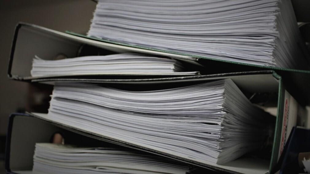 Минэнерго РФ создаёт нормативную базу для внедрения «умных» ПУ