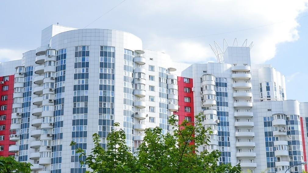В Хакасии УО проведут «день открытых дверей» для жителей МКД