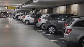 УО из Петербурга рассказала об опыте работы с паркингами в МКД