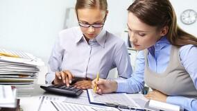 Как ТСЖ верно составить смету доходов и расходов: советы эксперта