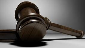 Госдума РФ предложила внести коррективы в судебную реформу ради УО