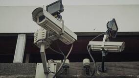 ВС РФ определил, как УО рассчитывать плату за видеонаблюдение