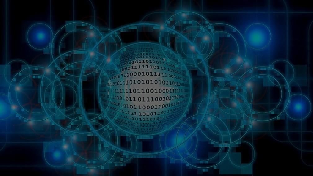 ГИС ЖКХ сможет принимать данные «умных» счётчиков воды онлайн