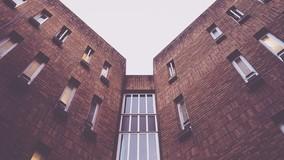 ВС РФ против расчёта платы за апартаменты как за жилое помещение