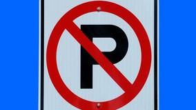 Законность гостевых парковок у МКД и их использования жителями дома