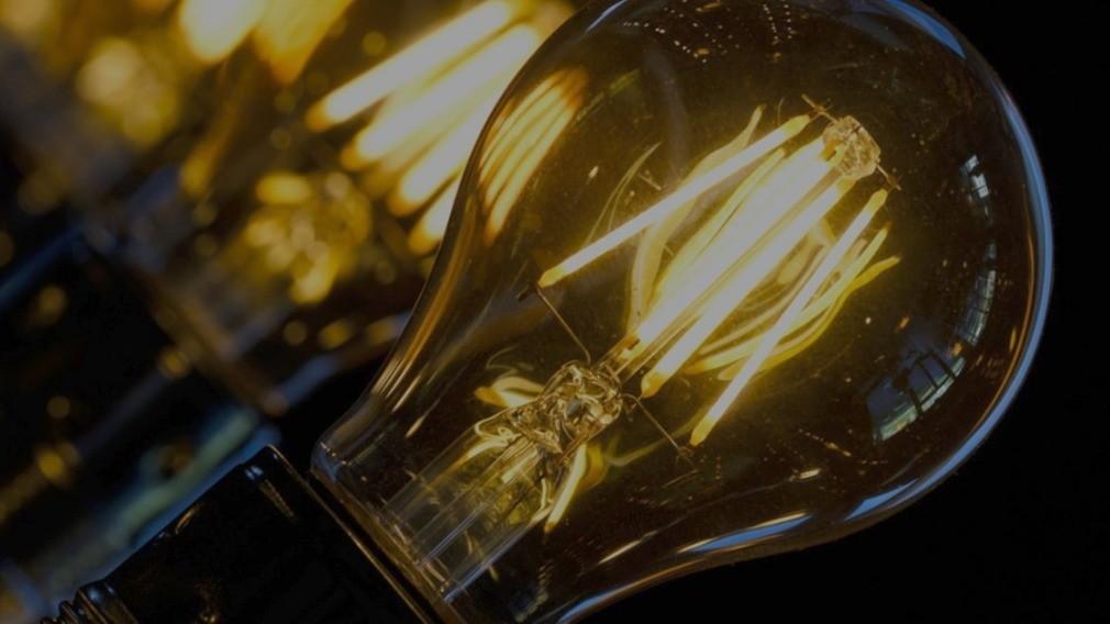 УО смогут пользоваться «умной» системой учёта света бесплатно